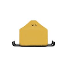 67-320I – S10 – Traseiro