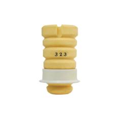 67-323A – Spin – Traseiro