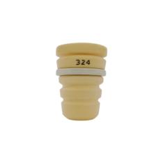 67-324A – Prisma – Dianteiro
