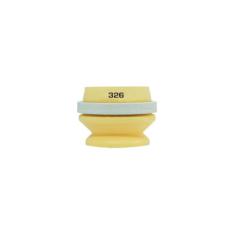 67-326A – Cruze – Dianteiro