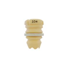 67-334A – Ka Novo sem barra – Dianteiro