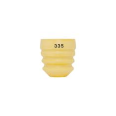 67-335 – Freestyle 16V e 2.0 SE e 1.6 – Dianteiro