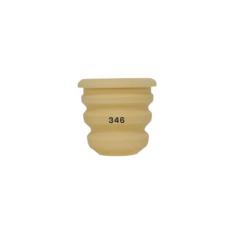 67-346 – New Focus – Dianteiro