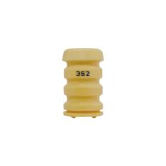 67-352 – Tiida – Dianteiro