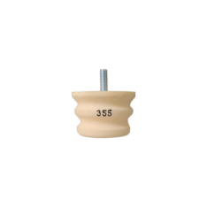 67-355 – Vibration Damper