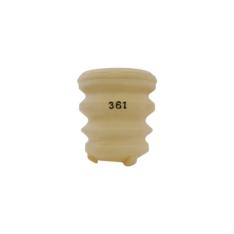 67-361 – Uno – Dianteiro