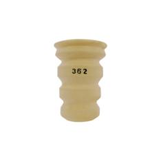 67-362 – CRV 4×2 – Dianteiro
