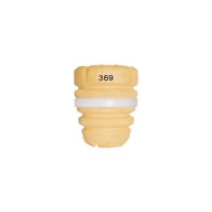 67-369A – New Fiesta 1.6 8V – Traseiro