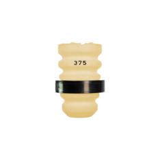 67-375A – Tracker – Dianteiro