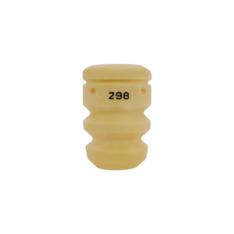 67-298 – Sportage – Dianteiro e Traseiro
